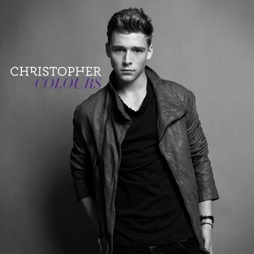 christopher-colours-album
