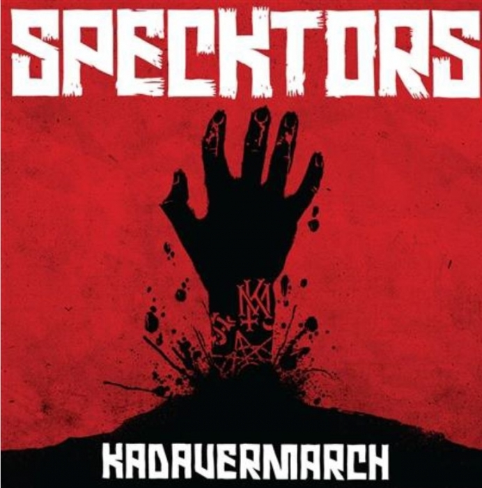 specktors-kadavermarch