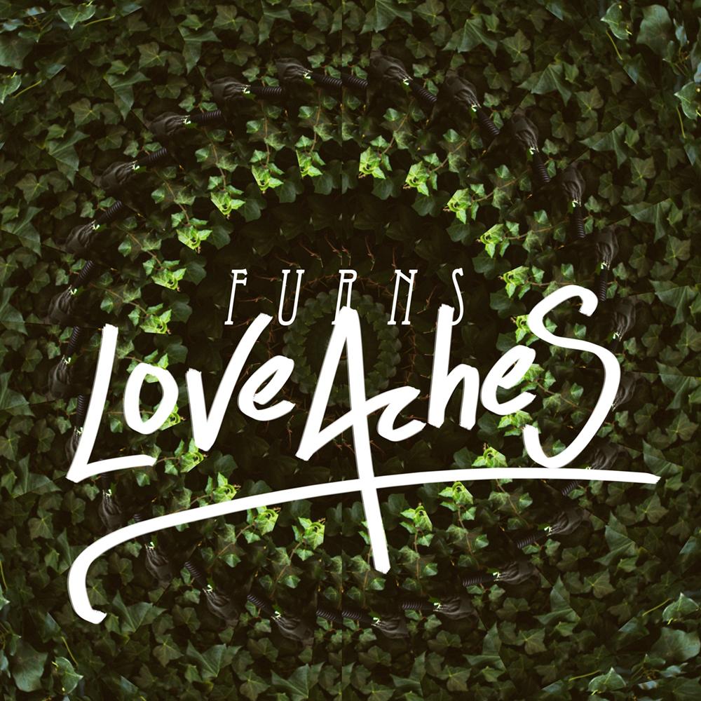FurnLovesAches