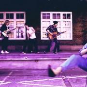 Natsang – De Andres Hjem (videopremiere)