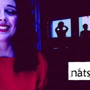 Natsang – De Andres Hjem [EP]