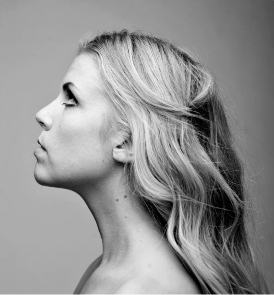 Kathrine Søndergaard