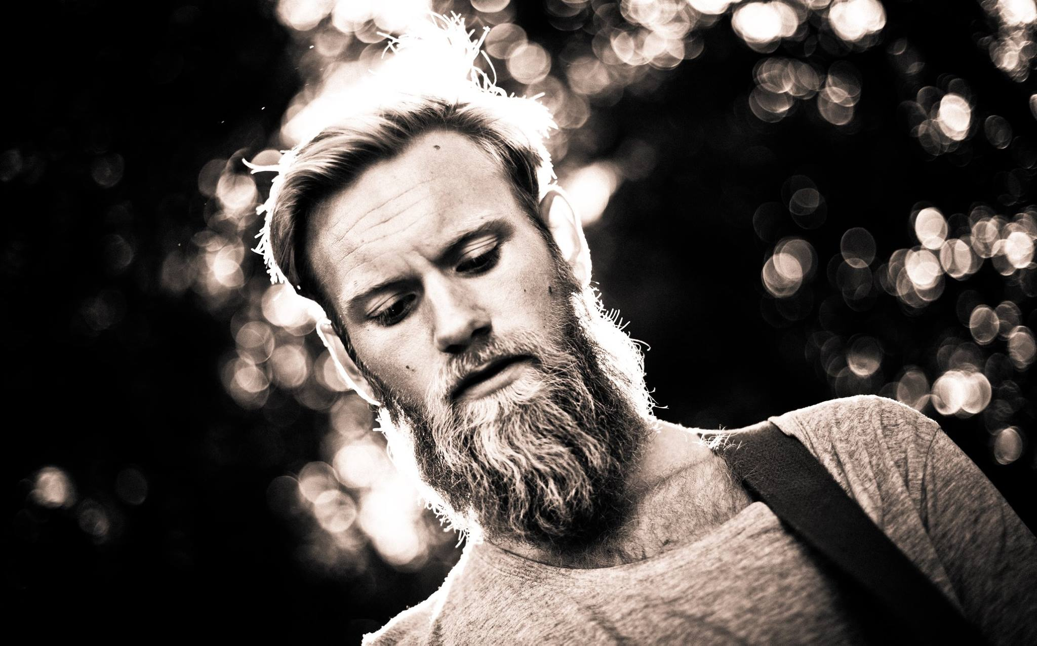 Sigurvin Sigurdsson m.fl. på SPOT Festival 2015