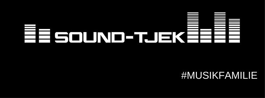 Gimle SOUND-TJEK festival 2016