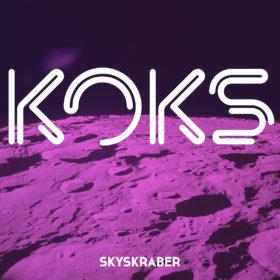 KOKS - Skyskraber EP