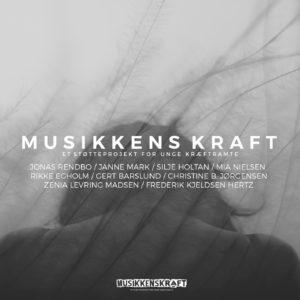 Musikkens Kraft - 2017